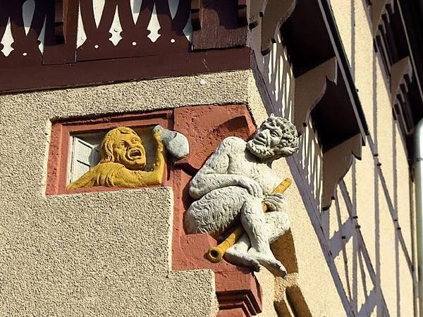 Erfurt c4.JPG