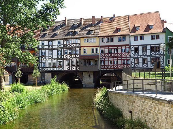 Erfurt d2.JPG