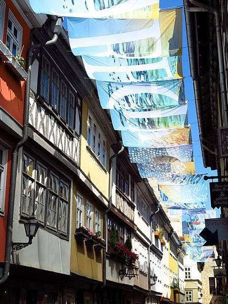 Erfurt d5.JPG