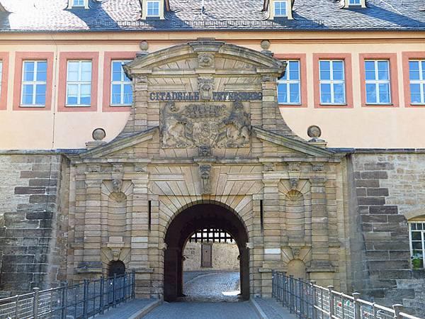Erfurt e1.JPG