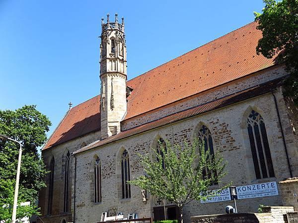 Erfurt f1.JPG