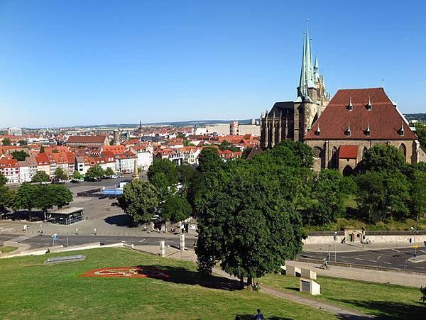 Erfurt e5.JPG