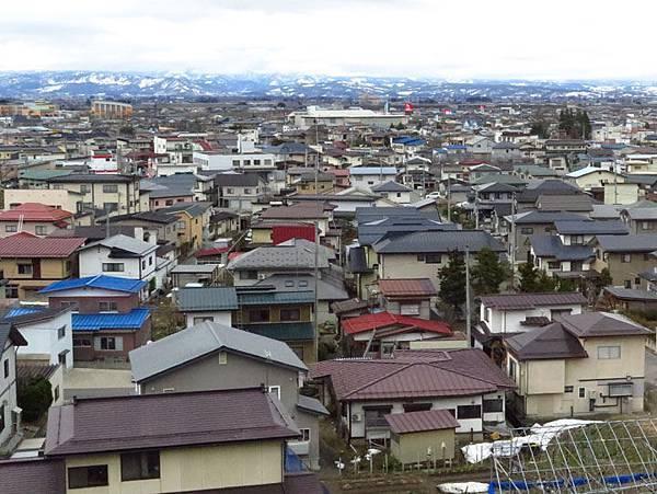 Yonezawa a2.JPG
