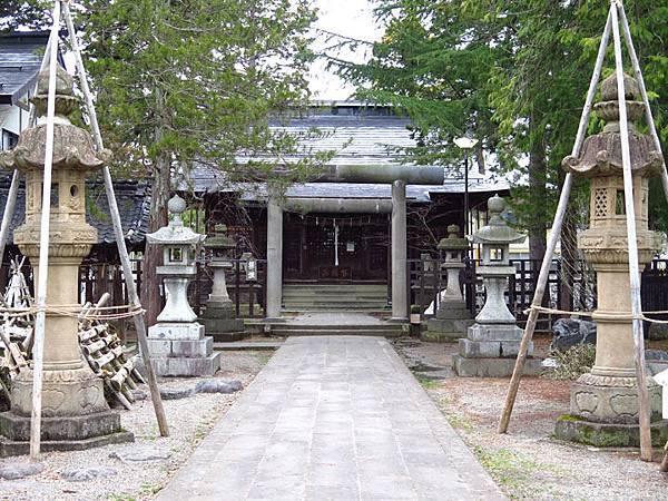Yonezawa c2.JPG