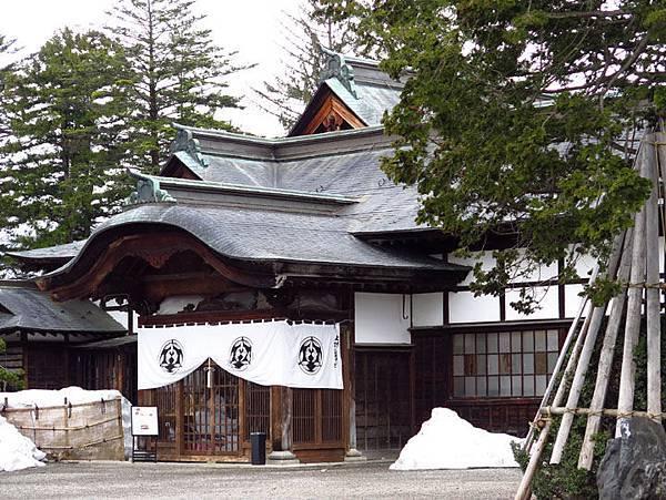 Yonezawa d1.JPG