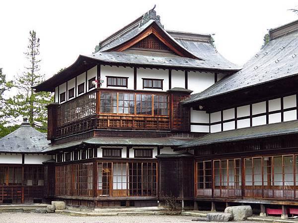Yonezawa d2.JPG