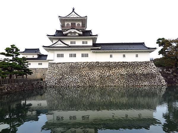 Toyama 1.JPG