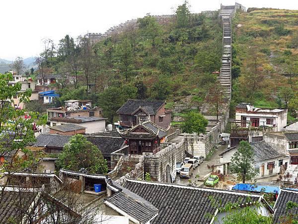 Qingyan a1.JPG