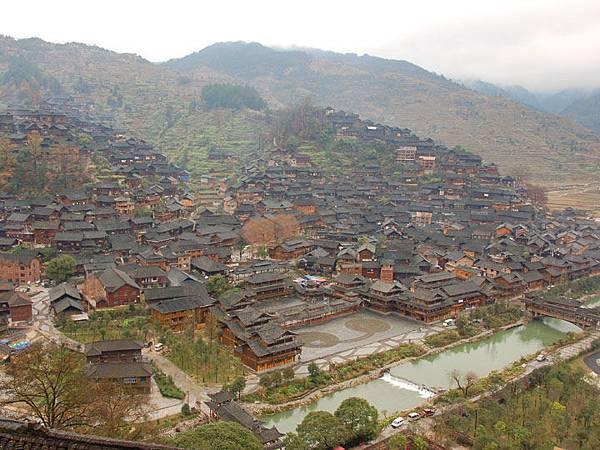 Xijiang a1.JPG