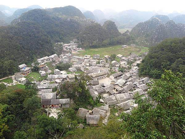 Gaodang a1.JPG
