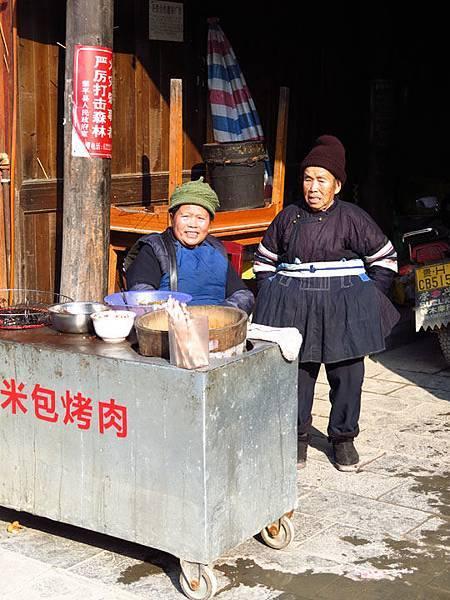 Zhaoxing h3.JPG