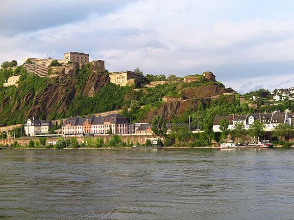 Koblenz a1.JPG