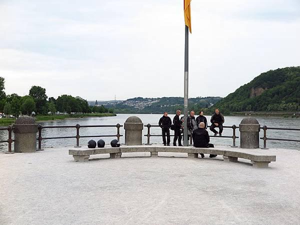 Koblenz a2.JPG
