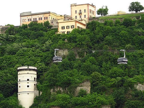 Koblenz a3.JPG