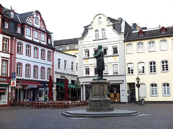 Koblenz b1.JPG