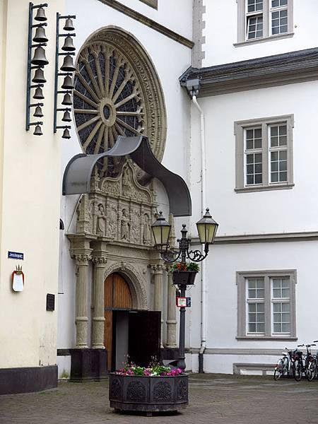 Koblenz b2.JPG