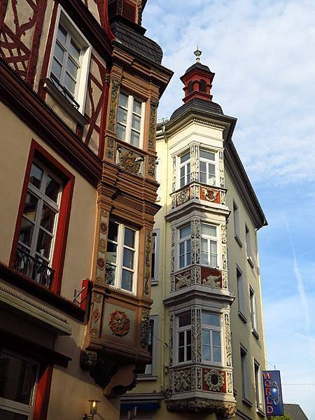 Koblenz b3.JPG