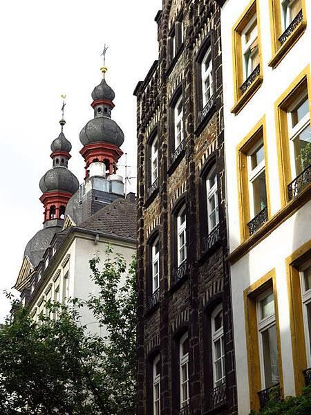 Koblenz b4.JPG