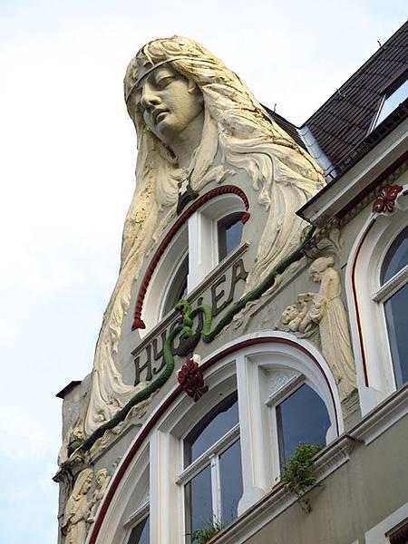 Koblenz b6.JPG
