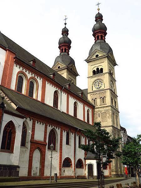 Koblenz c1.JPG