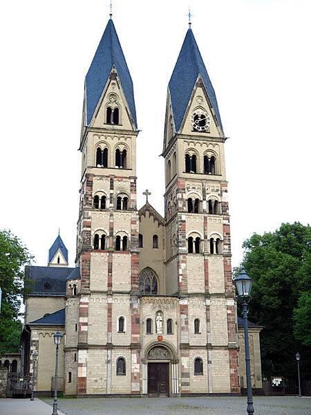 Koblenz d1.JPG