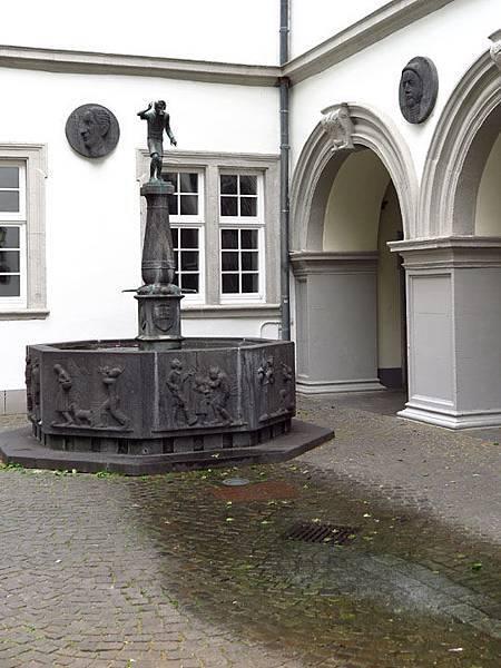 Koblenz e4.JPG