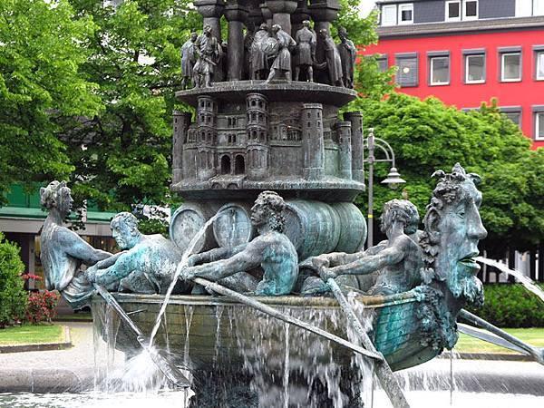 Koblenz e5.JPG