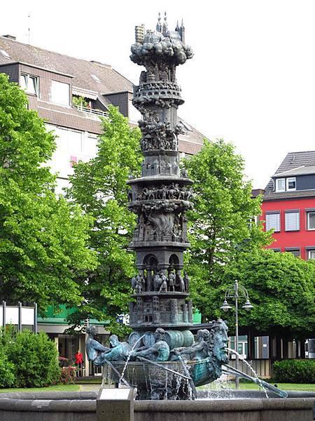 Koblenz e6.JPG