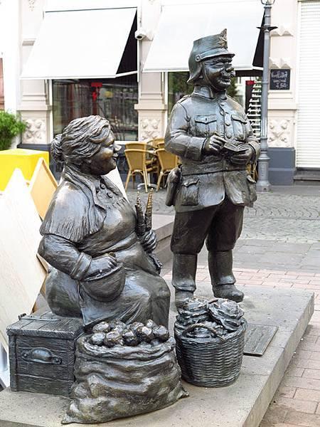 Koblenz e7.JPG