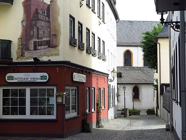 Koblenz f1.JPG