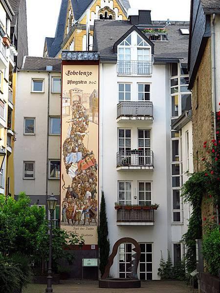 Koblenz f3.JPG