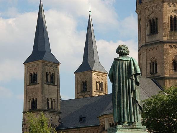 Bonn 1.JPG