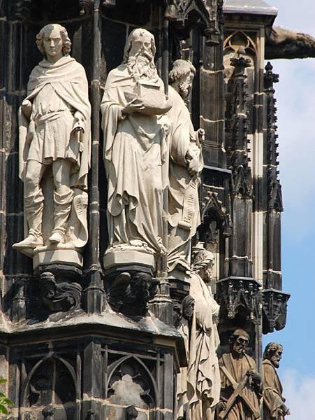 Aachen 3.JPG