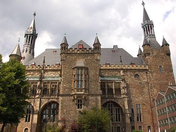 Aachen 10.JPG