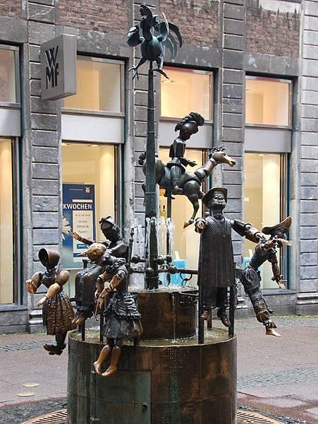 Aachen 19.JPG