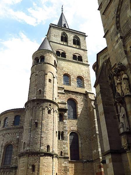 Trier b4.JPG