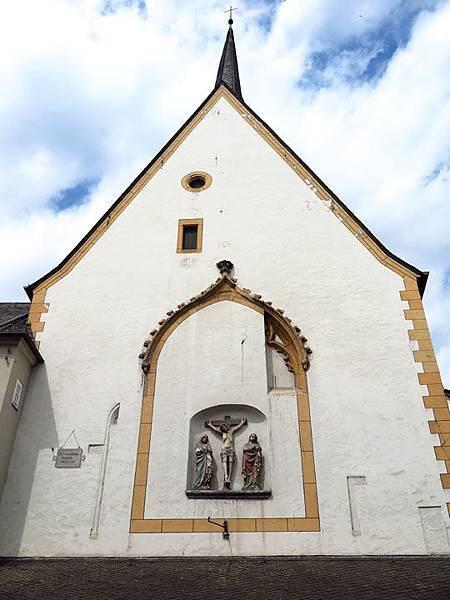 Trier c4.JPG