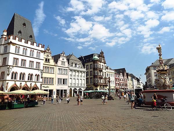Trier d1.JPG