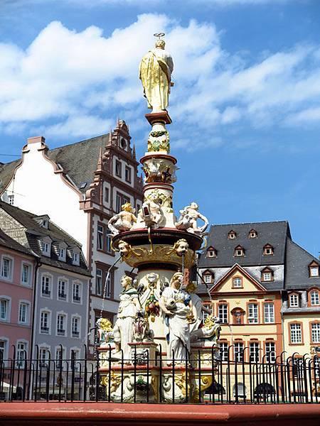 Trier d2.JPG
