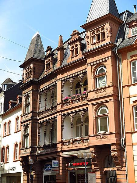 Trier d4.JPG