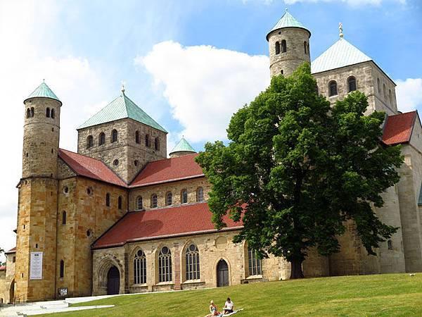 Hildesheim e2.JPG