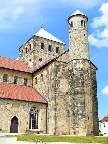 Hildesheim e3.JPG