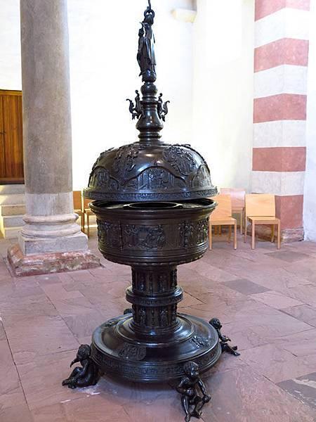 Hildesheim e13.JPG