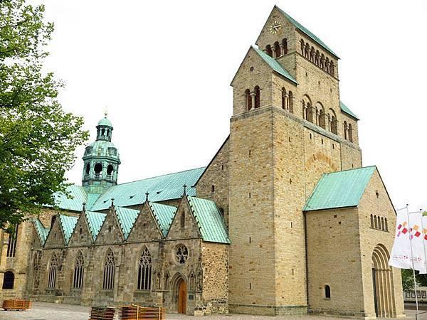 Hildesheim f1.JPG