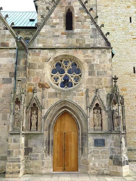 Hildesheim f2.JPG