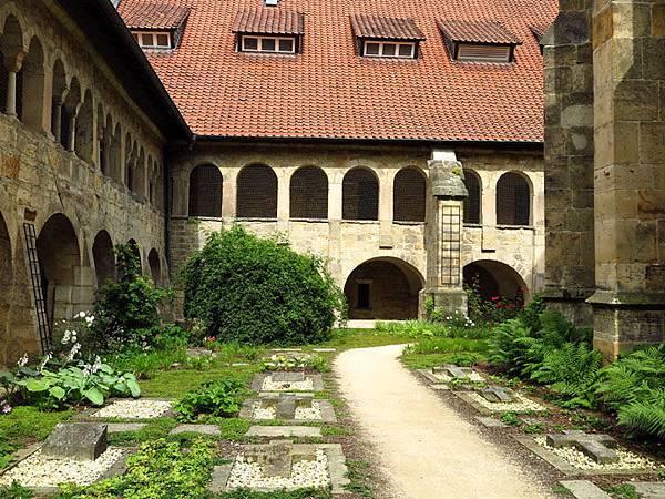 Hildesheim g1.JPG