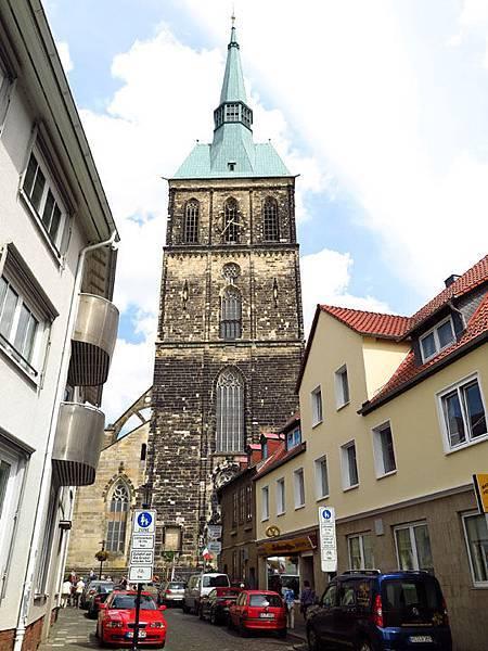 Hildesheim h1.JPG