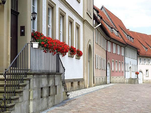 Hildesheim i1.JPG