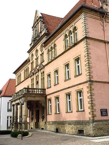 Hildesheim i2.JPG