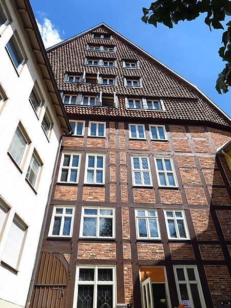 Hildesheim i3.JPG